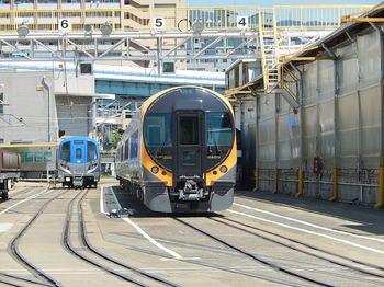 DSCN3089.JPG
