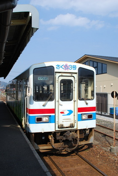 DSC_2797.JPG