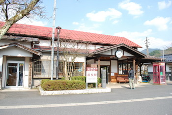 DSC_2887.JPG
