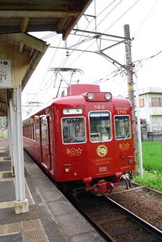 DSC_8887.JPG